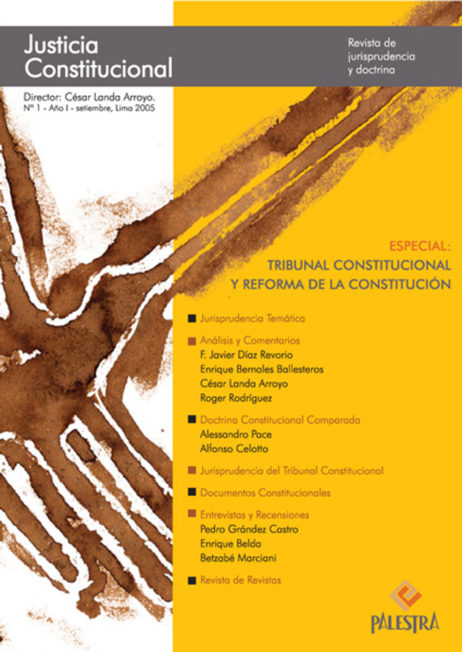justiciaconstitucional_01_f