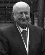 Robert Alexy