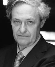 Manuel Atienza Rodríguez