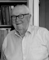 R. C. Van Caenegem