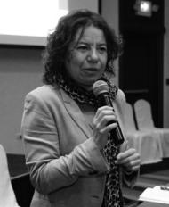 Isabel Lifante Vidal