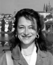 Susana Pozzolo