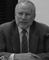 Frederick Schauer