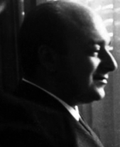 Giovanni Tarello