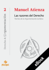 dar-02-atienza-ebook