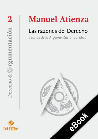 dar-02-atienza-ebook