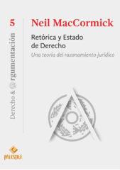 DAR 05 - MacCormick PORTADA CURVAS