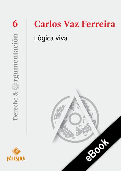 dar-06-vaz-ferreira-ebook