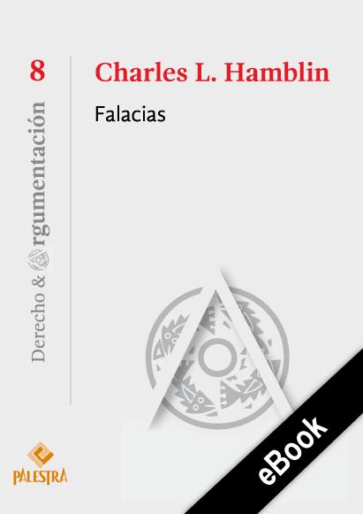 dar-08-hamblin-ebook