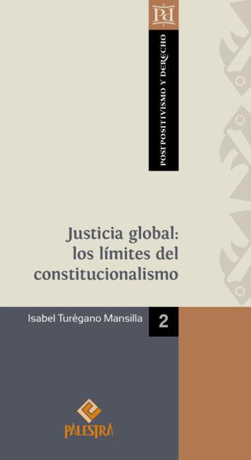 pd-02-turegano-justicia-global-f