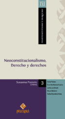 pd-03-pozzolo-neoconstitucionalismo-f
