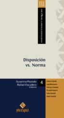 pd-04-pozzolo-disposicion-y-norma-f