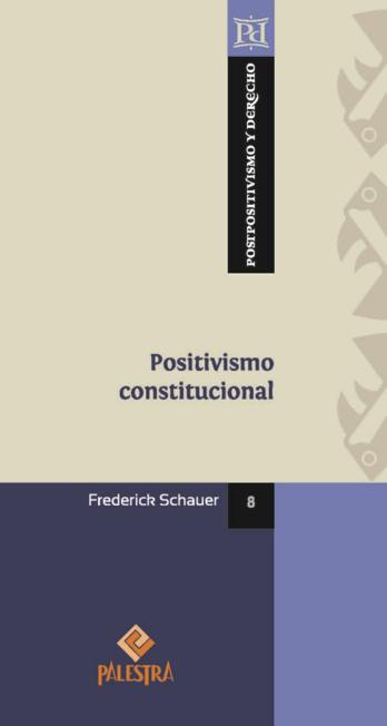 pd-08-schauer-positivismo-f