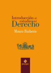 barberis-introduccion-al-estudio-del-derecho-f