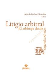 bullar-litigio-arbitral-f