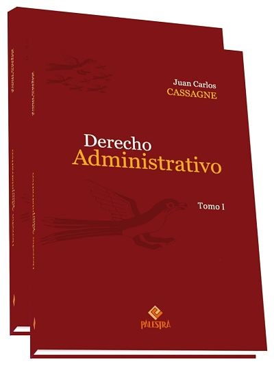 cassagne-2b2da-2bed_opt