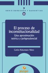 dg-25-hakansson-el-proceso-de-inconstitucionalidad-f