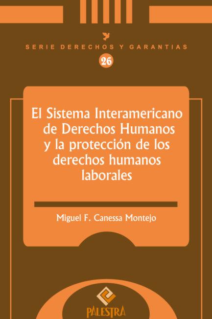 dg-26-canessa-el-sistema-interamericano-f