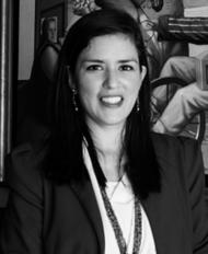 Mercedes Herrera Guerrero