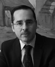 Fernando Machado Pelloni