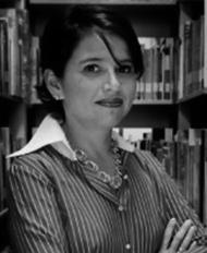 Carla Mares