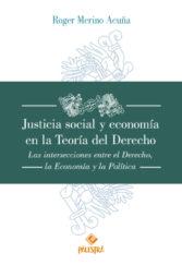 merino-justicia-social-f