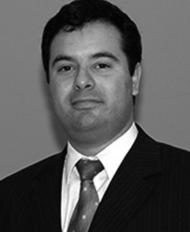 Daniel Mitidiero