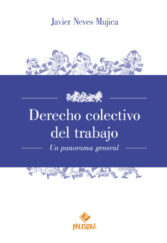 neves_derecho-colectivo-del-trabjao