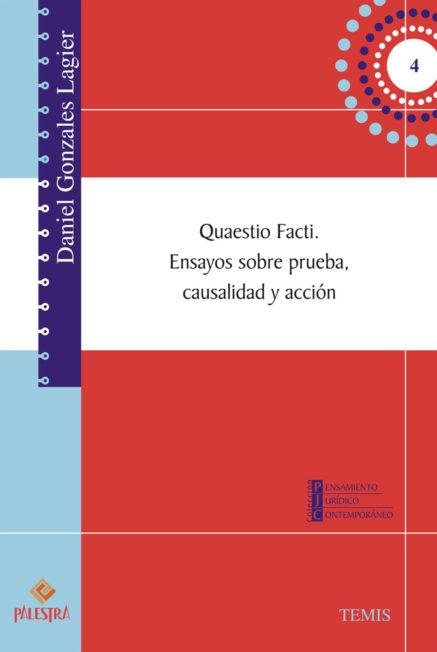 pjc-04-gonzales-lagier-quaestio-facti-f