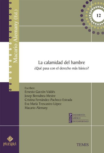 pjc-12-alemany-calamidad-f