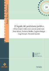 pjc-14-manero-positivismo-f
