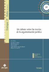 pjc-15-haba-un-debate-f
