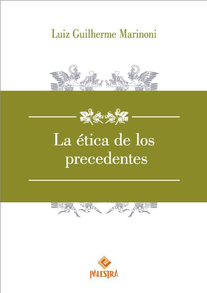 portada_marinoni-web