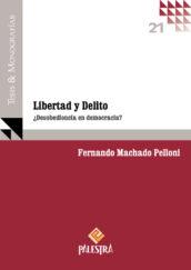 tm-21-pelloni-libertad-f