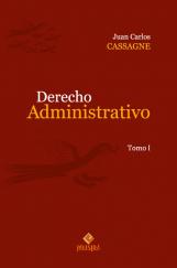 portada-derecho-administrativo_tomo-i_curvas
