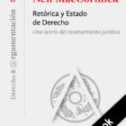dar-05-maccormick-ebook