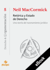 dar-05-maccormick-ebook