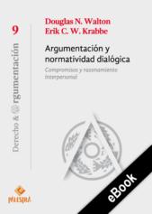dar-09-portada-ebook