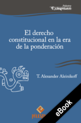 portada-aleinikoff-2015-ebook