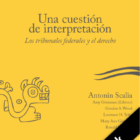 portada-ext-10-scalia-ebook