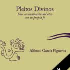 portada-pleitos-divinos-ebook
