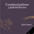 portada-tushner-ext-08-ebook