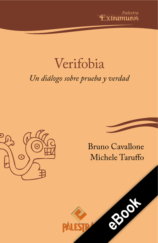 portada-verifobia-ebook