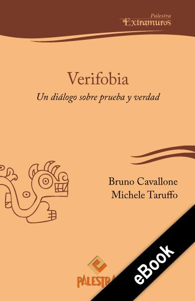 portada-verifobia-ebook