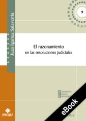 el-razonamiento-ebook