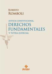 romboli-caratula_para-web