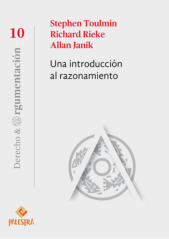 dar-10-web-portada