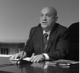 Juan Igartua Salaverría