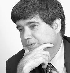 Alfredo Bullard González