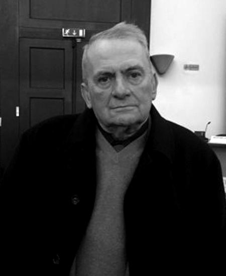 Bruno Cavallone